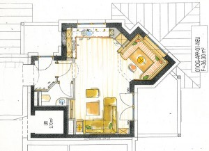 plan_appartement